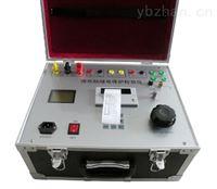 JY880六相继电保护校验仪