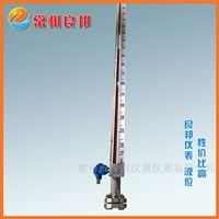 高壓玻璃板液位計作用