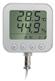 管道式电压型温湿度传感器F3010A价格