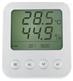 壁挂式温湿度传感器W3020A厂家
