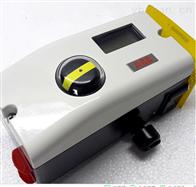 ABB智能阀门定位器V18345-2010521501