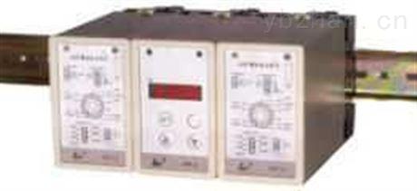 SWP-20系列模块