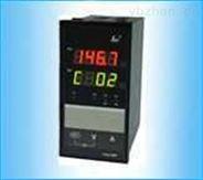 SWP-LED-系列智能仪表产品概述