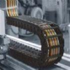 铁路机车电缆