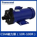 西安耐酸堿磁力泵——創升輕松采購好產品