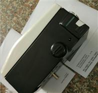 ABB智能阀门定位器V18348-10114300110