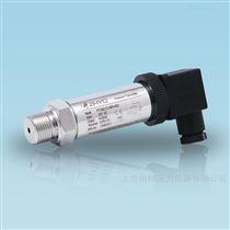 PT124B-212扩散硅压力变送器厂房