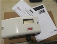 ABB智能阀门定位器V18345-2010421001