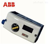 ABB智能阀门定位器V18348-10111210110