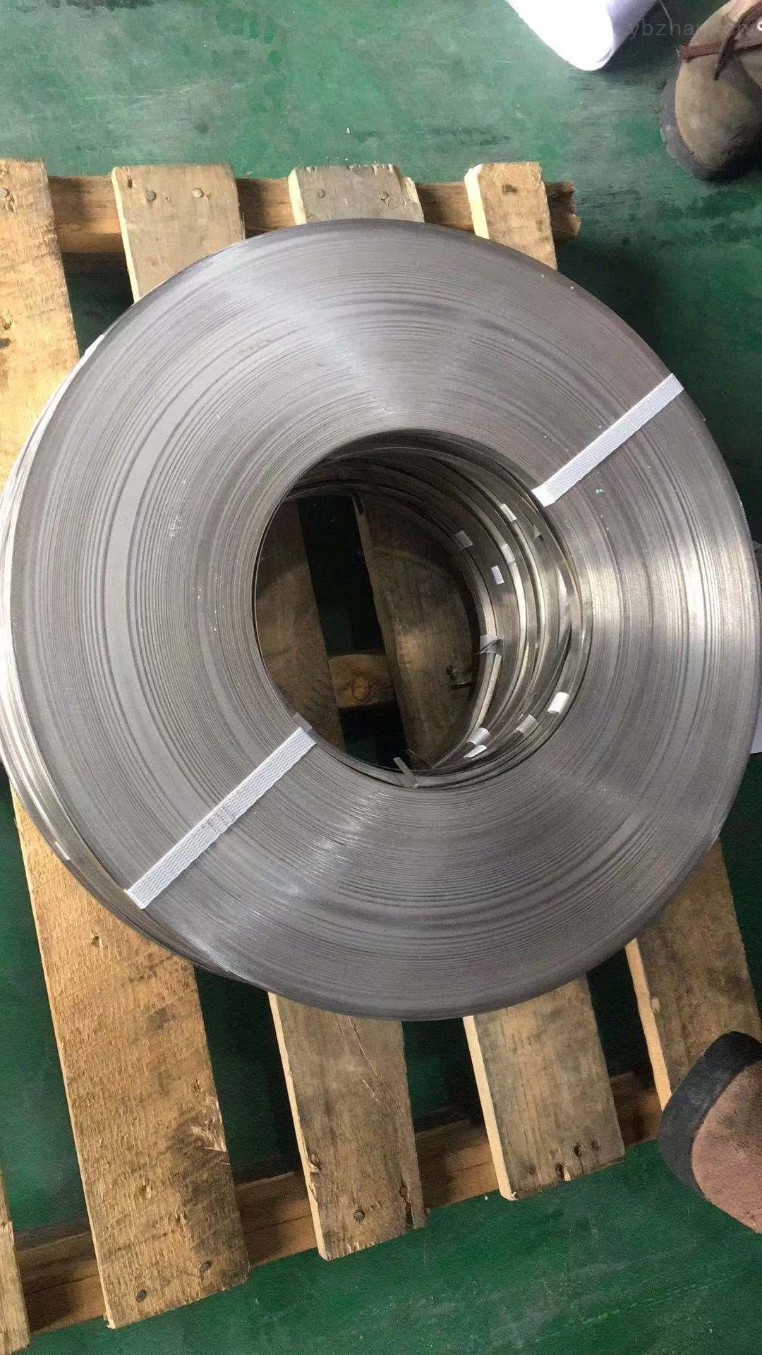 S31254钢板切方价格