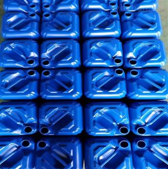 液体臭味剂批发市场