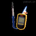 BX172便攜式氣體探測器