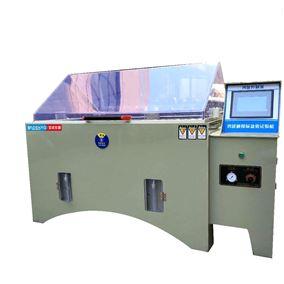 精密型盐雾检测实验箱设备