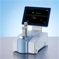 傅立叶红外光谱分析仪