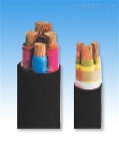 安徽天康硅橡胶耐高温电力电缆