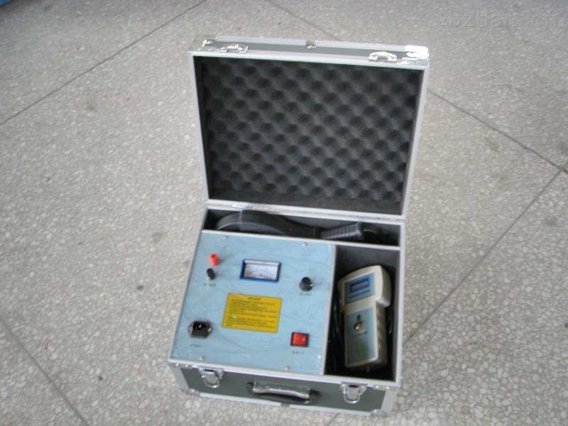江苏电缆识别仪装置
