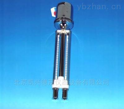HM3-A北京供应电动通风干湿表湿温度计便携式