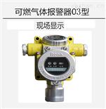 湛江市甲烷報警器模塊化設計