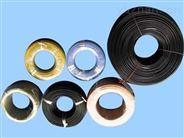 聚氯乙烯絕緣補償電纜