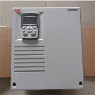 ABB通用型直流传动器DCS550-S01-0225-05