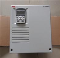 ABB通用型直流传动器DCS550-S01-0405-05
