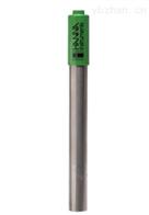 HI72911B汉钠HANNA钛电极机身酸度pH电极