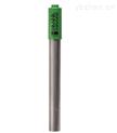 漢鈉HANNA冷卻塔酸度pH鈦電極