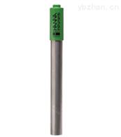 HI629113汉钠HANNA电镀钛机身酸度pH电极