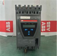 ABB软启动器PST 37-600-70