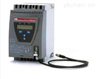 ABB软启动器PST 72-600-70