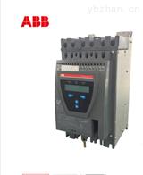 ABB软启动器PST 105-600-70