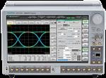 BERTWave™(10G BERT, 采样示波器) MP2100B