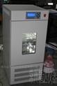 霉菌培養箱|智能霉菌培養箱