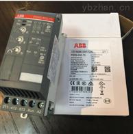 ABB软启动器PSR9-600-70紧凑型