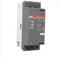 ABB软启动器PSR72-600-70紧凑型