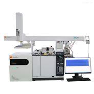 飞行时间质谱联用仪GGT 0620