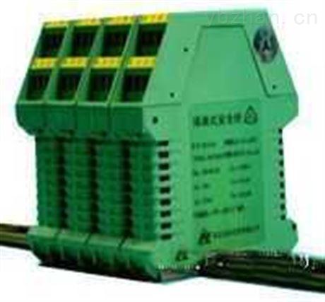 SWP8081-EX热电偶输入隔离式安全栅价格