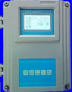 天康氧化锆氧分析仪优势
