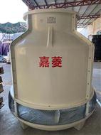 四川圆形冷却塔,LXT-40L标准水塔