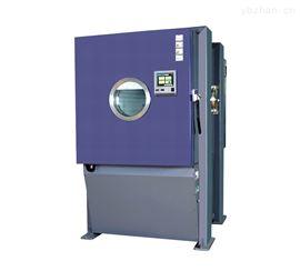 武漢高低溫低氣壓試驗箱設備制造廠