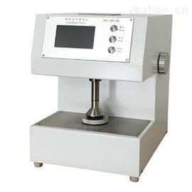CSI纸张平滑度测试仪