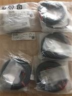 HG-S1032神视数字位移传感器订货方式HG-S1032
