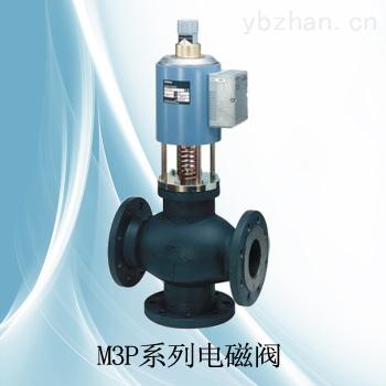 M3P80FY西門子SIEMENS電磁閥用途