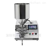 RD703+GU01/NAOMI株式会社齿轮泵灌装机系列型号参数