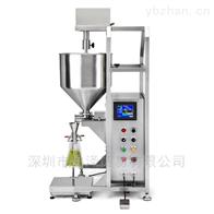 STZ/FTZNAOMI株式会社小型粉体填充机、振动给料机