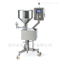 RX02-AT/MH/MRXNAOMI株式会社旋转式/生产线联动灌装机