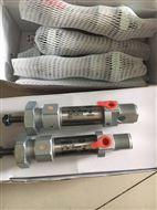 24N2A16A100CAMOZZI微型气缸24N2A16A100