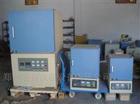 箱式电阻炉-宏朗SX2-16-17TP高温实验电炉