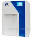 南京培胤PYSM系列實驗室臺式超純水機