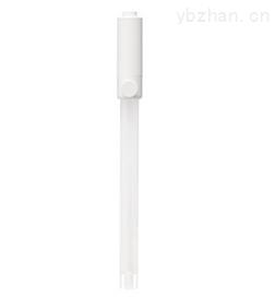 汉钠HANNA牛奶PVDF酸度pH电极